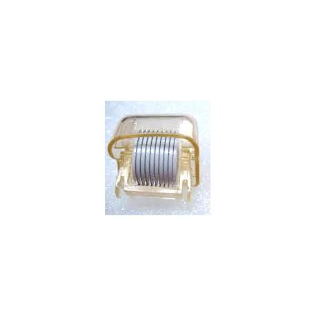 Cabezal 0.5mm LED reemplazable