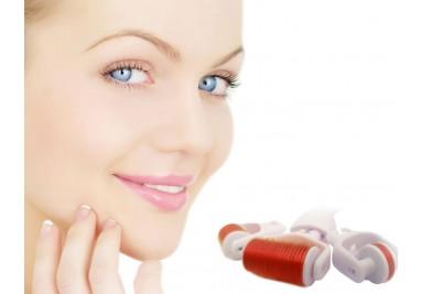 Terapias Con Microagujas, Fototerapia